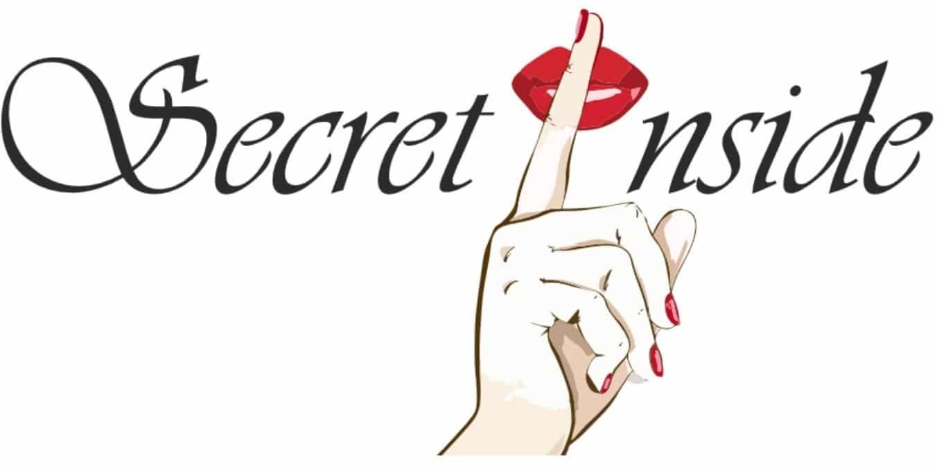 Secret Inside